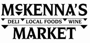 Mckennas Market