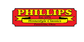 Phillips Homestyle Meat